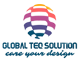 Global Teq Solution